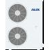 AL-H48\5R1(U)