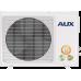 AUX ASW-H09A4 LK-700R1DI  AS-H09A4 LK-700R1DI (ИНВЕРТОР)