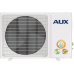 AUX  ASW-H18A4 LK-700R1DI  AS-H18A4 LK-700R1DI (ИНВЕРТОР)