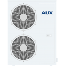 AUX AL-H48 5R1(U)