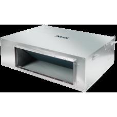 AUX ALMD-H18 4R1