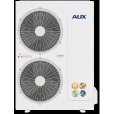 AUX AM4-H36 4DR1 (на 4 комнаты)
