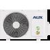 AUX ASW-H12A4 LK-700R1  AS-H12A4 LK-700R1