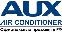 """Официальный интернет магазин  """"Кондиционеры AUX"""""""